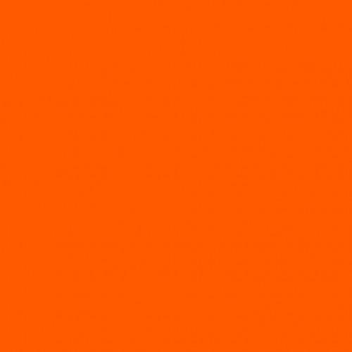 Orange5
